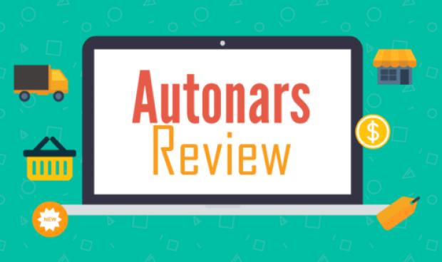 Autonars-Review-1-e1497488770566.png