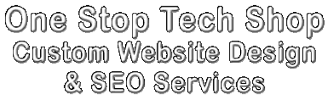 https://i2.wp.com/onlinemarketingscoops.com/wp-content/uploads/2017/08/website-design-and-seo-services.png?resize=640%2C196&ssl=1