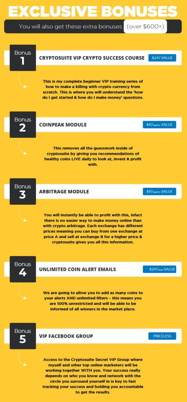 Screenshot-2018-5-11 CryptoSuite.jpg