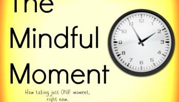 http://onlinemarketingscoops.com/wp-content/uploads/2018/05/f30c5-mindfulmomentoneminutemeditationdbt.jpg
