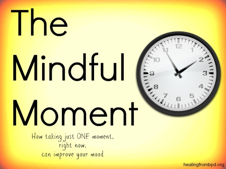 https://i2.wp.com/onlinemarketingscoops.com/wp-content/uploads/2018/05/f30c5-mindfulmomentoneminutemeditationdbt.jpg?resize=740%2C555