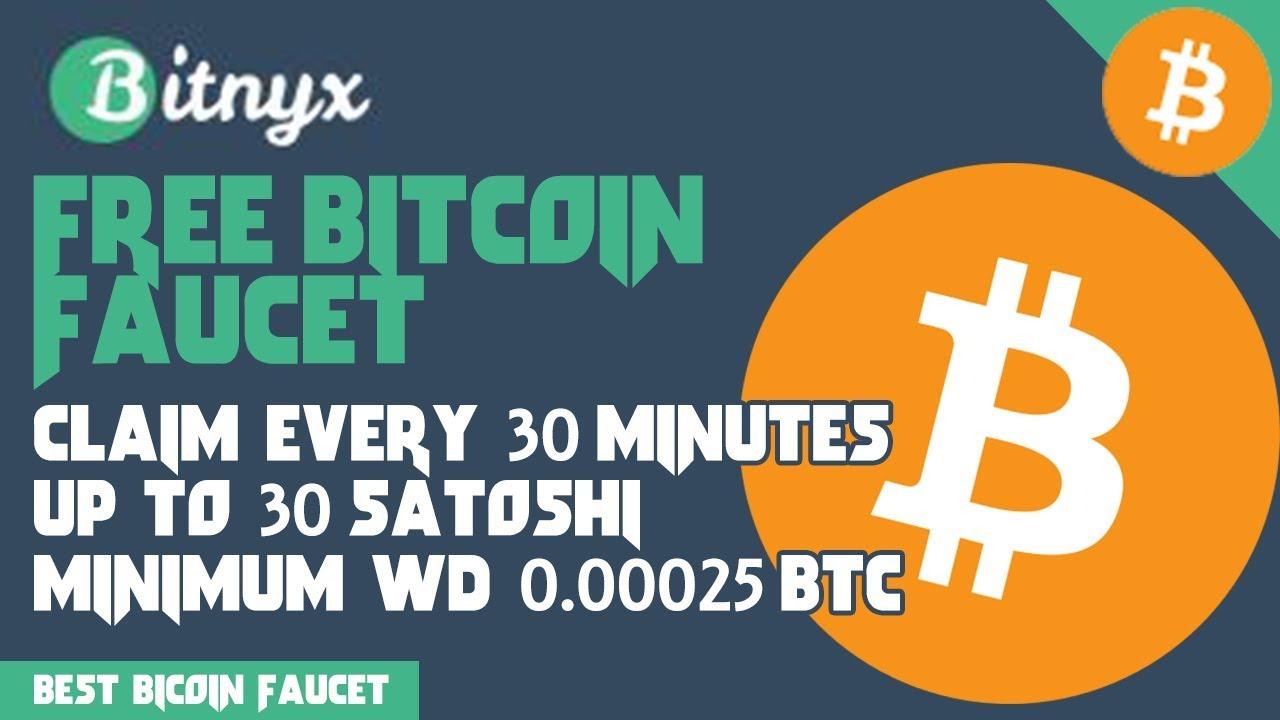 bitcoin grabber)