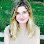 Chloe Sorvino