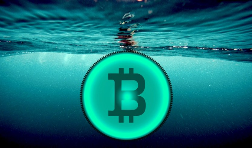 Image result for Bitcoin (BTC) Poised to Dump on Crypto Suckers