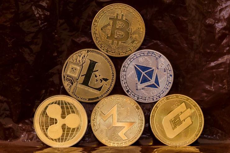 bitcoin, bitcoin price, ripple, XRP, litecoin, ethereum, image