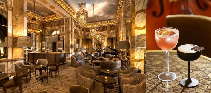 combo-HoteldeCrillonARosewoodHotel-LesAmbassadeurs-Credit