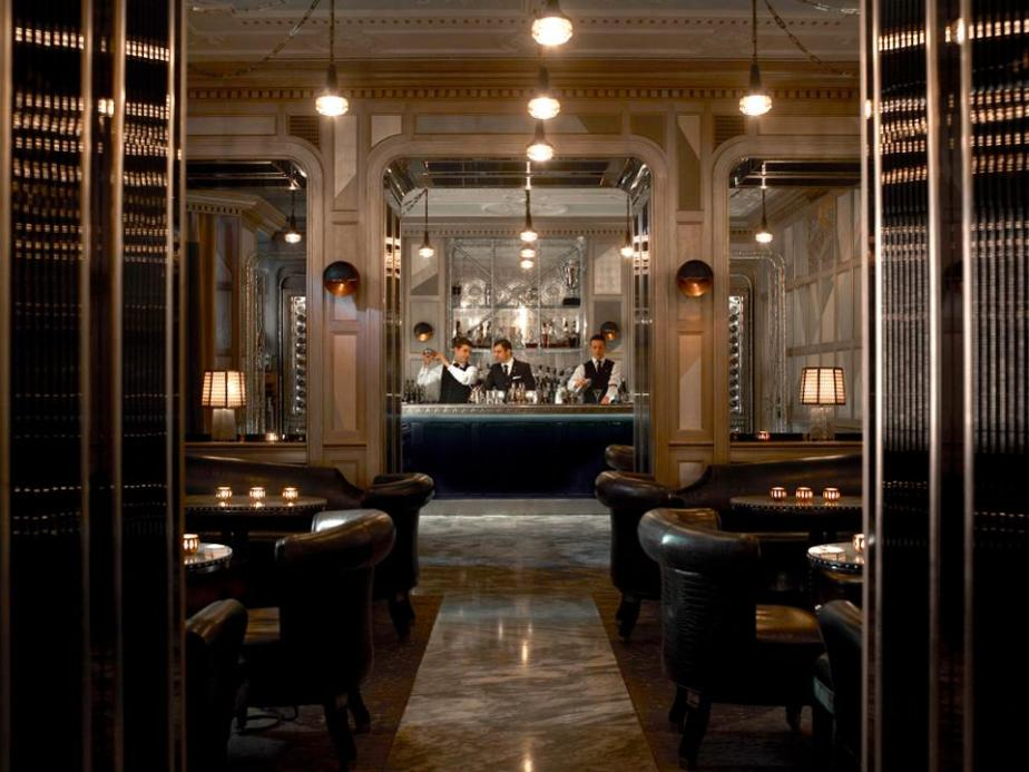TheConnaught-ConnaughtBar-Credit