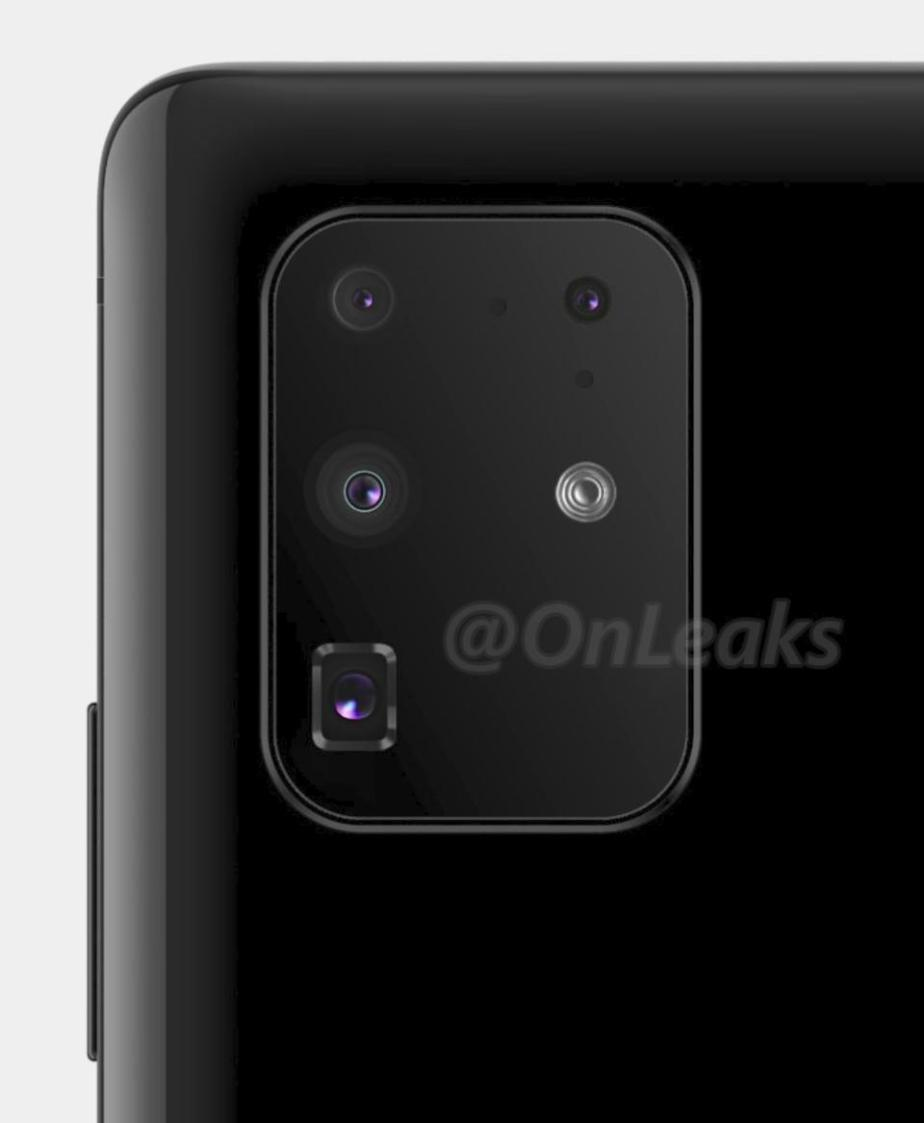 Galaxy S11 camera, Galaxy S11 design, Galaxy S11 release date, Galaxy S11 price, Galaxy S11 5G,