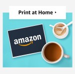 Image result for amazon gif advertisements for business