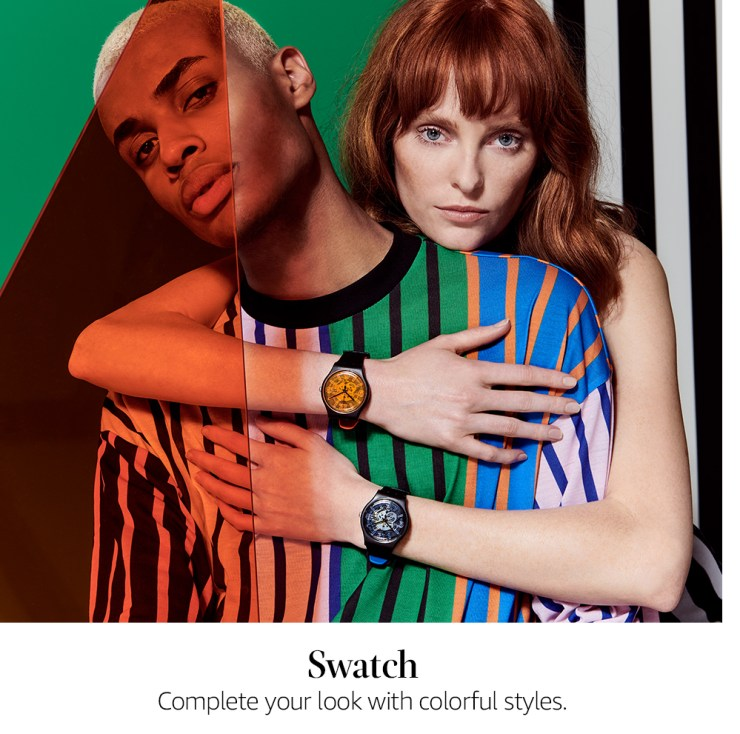 WIN1_2COL_3pack_swatch._CB1579284867_