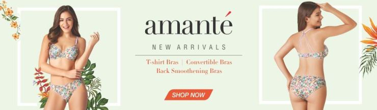 https://i2.wp.com/onlinemarketingscoops.com/wp-content/uploads/2020/01/amazon-amante-ss19-lingerie-collection_1._CB461913864_.jpg?resize=740%2C217&ssl=1