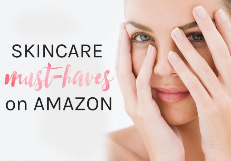 https://i2.wp.com/onlinemarketingscoops.com/wp-content/uploads/2020/01/best-skincare-products-for-acne-on-Amazon.jpg?resize=740%2C516&ssl=1