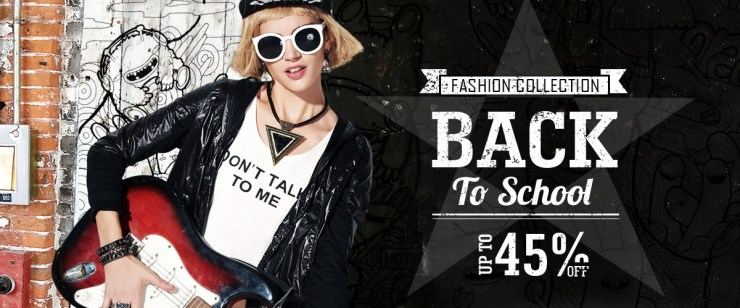Image result for banggood big banners for clothing