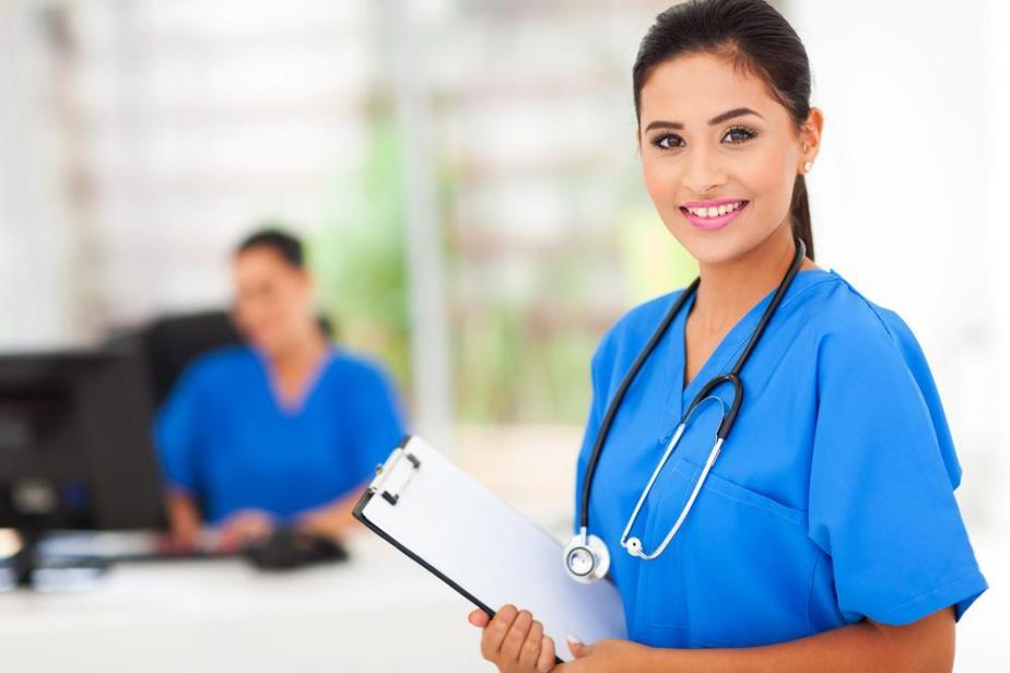 https://i2.wp.com/onlinemarketingscoops.com/wp-content/uploads/2020/01/healthcare-seo-london-services.jpg?resize=924%2C616&ssl=1