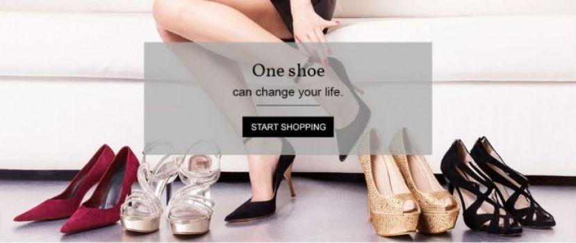 https://i2.wp.com/onlinemarketingscoops.com/wp-content/uploads/2020/02/women-shoes-banner.jpg?resize=829%2C350&ssl=1