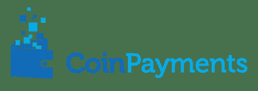 CoinPayments-Logo