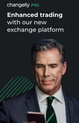 changelly5