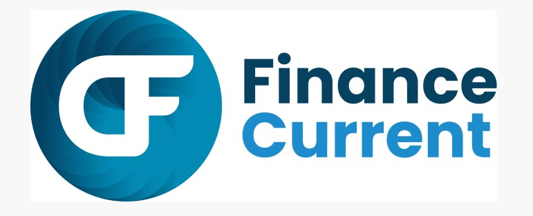 financecurrent