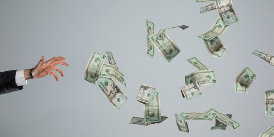 Death of Dividend: Here's How to Recharge Your Passive Income Strategy