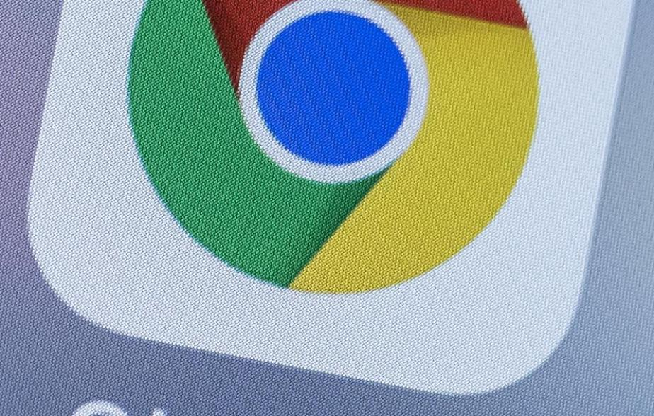 It's time to ditch Chrome—here's why.