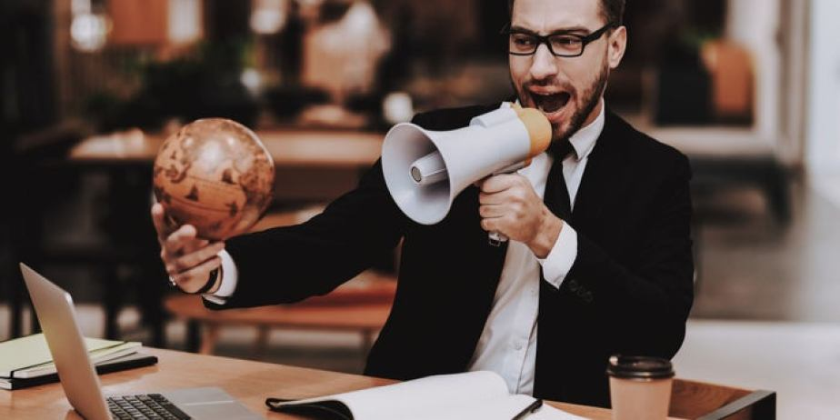 Break the five most common outsourcing reform myths