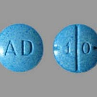 buy ambien online Home Adderall 10mg