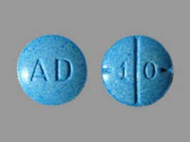 Adderall 10mg Adderall 10mg  Recent products Adderall 10mg