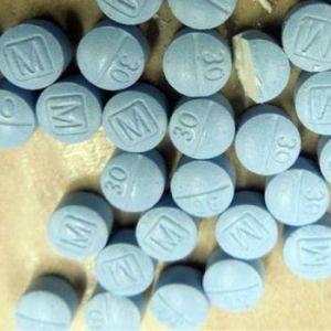 Oxycodone 30mg | Online Meds Guru