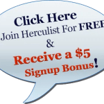 Herculist Review