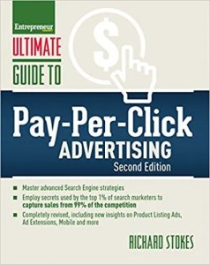 pay per click tips for network marketers