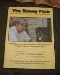 the money flow gerald peters