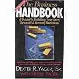 the business handbook