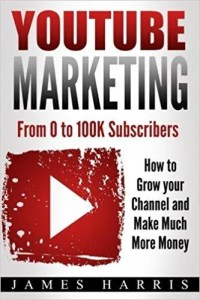 promote your mlm business on youtube