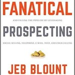 MLM Prospecting 101: How to Become a Master Prospector