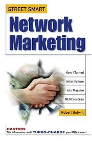 street smart network marketing