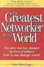 greatest networker