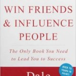 Top 23 Ways To Get People to Like You