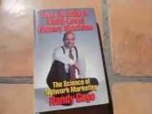 randy gage book