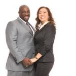 Sam and Kim Bean: 7 Lessons I Learned from the Organo Gold Top Producers