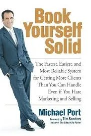 michael port quotes