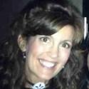 Kathy Howell