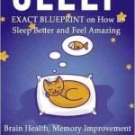 Top 29 Tips To Help You Sleep