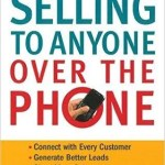 How to Do Three-Way Calls in Your Network Marketing Business