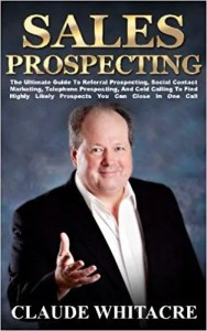 how to help your prospects make a buying decision