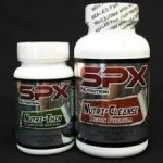 SPX Nutrition – Top 7 Important Facts