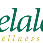 Melaleuca Compensation Plan: Top 10 Cool Facts