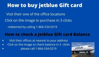 Check Books A Million Gift Card Balance In 3 Steps Where Can I Buy Books A Million Gift Card Online Money Junction