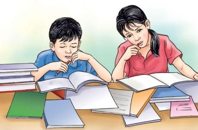 विद्यार्थी अभावमा विशेष शिक्षा बन्द