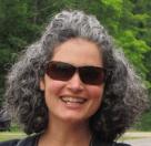 Alison Vardy