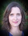 Liz du Plessis Profile Picture